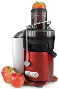 quel appareil choisir pour des jus de fruits frais maison blog cuisin 39. Black Bedroom Furniture Sets. Home Design Ideas