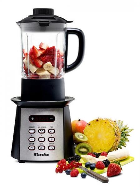 quel appareil choisir pour des jus de fruits frais maison. Black Bedroom Furniture Sets. Home Design Ideas