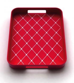 plateau anti d rapant zak plateau de service cuisin 39 store. Black Bedroom Furniture Sets. Home Design Ideas